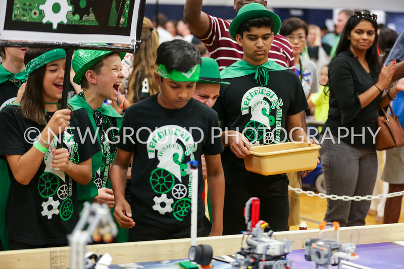 FLL 2019 State-583