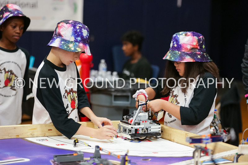FLL 2019 State-127