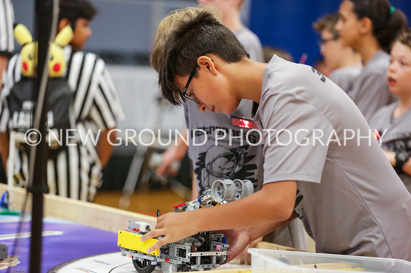 FLL 2019 State-159
