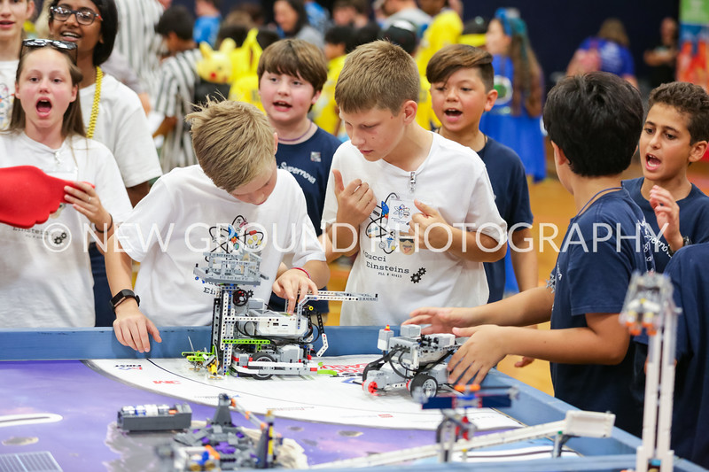 FLL 2019 State-749