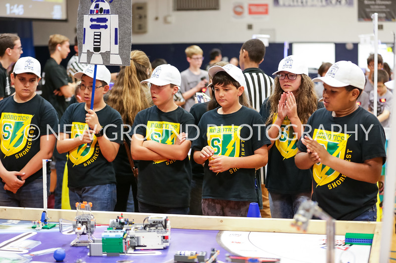 FLL 2019 State-167
