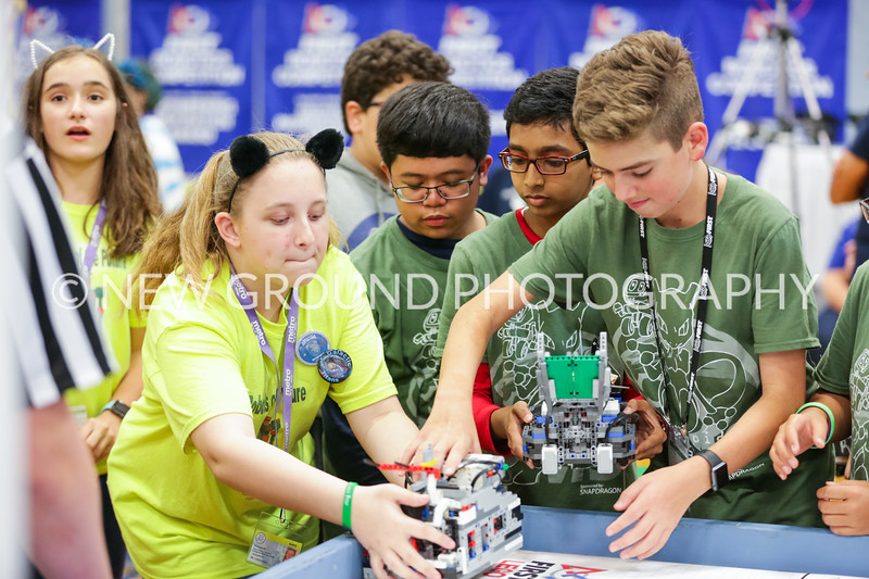FLL 2019 State-730