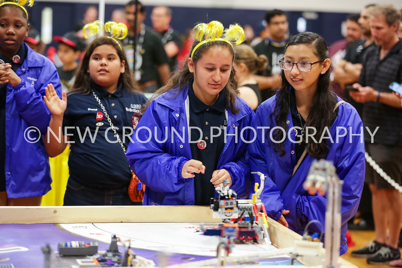 FLL 2019 State-78