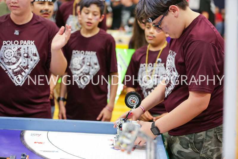 FLL 2019 State-271