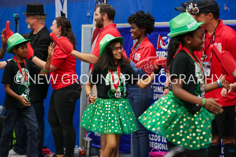 FLL 2019 State-986