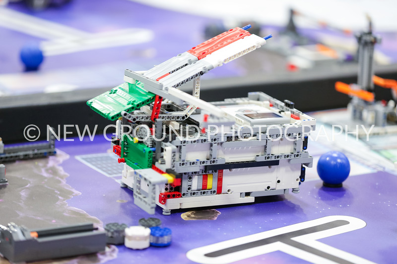 FLL 2019 State-525