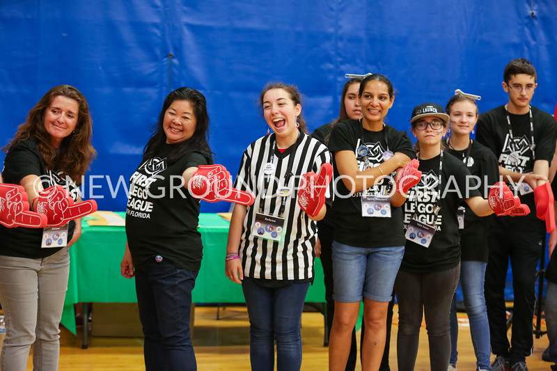 FLL 2019 State-870