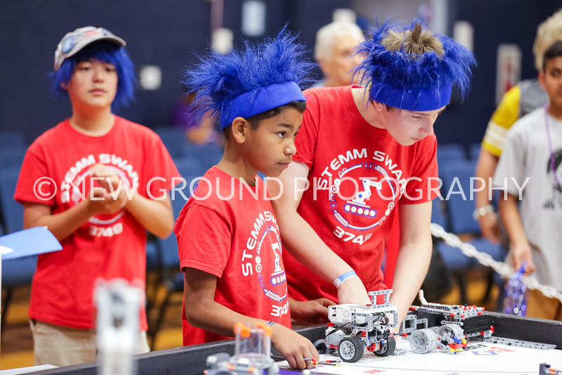 FLL 2019 State-94