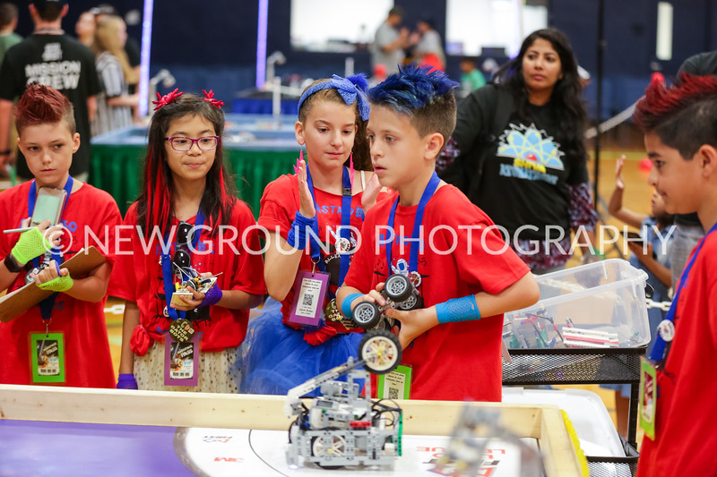 FLL 2019 State-124
