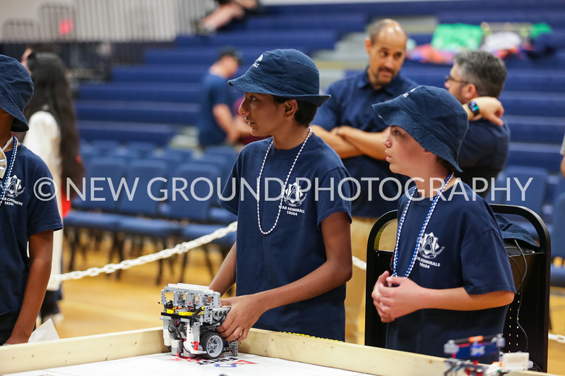 FLL 2019 State-113