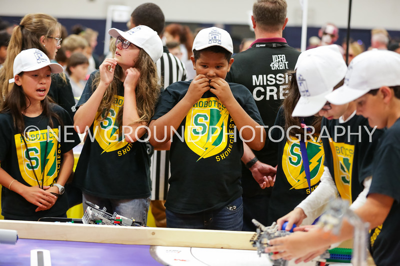 FLL 2019 State-312