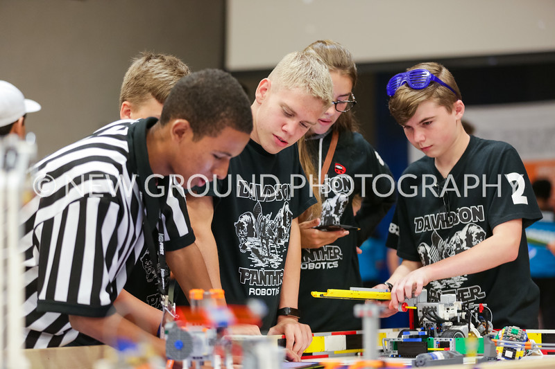 FLL 2019 State-177