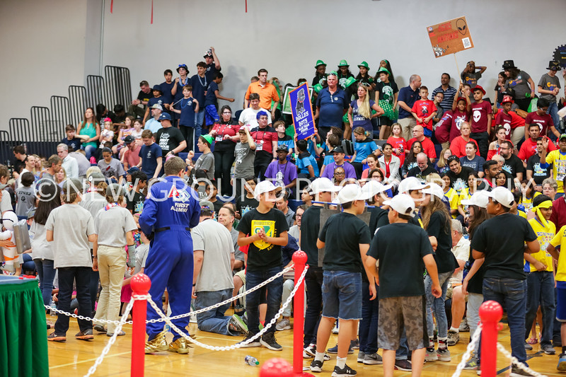 FLL 2019 State-225