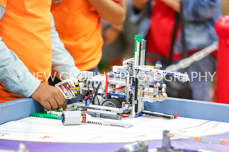 FLL 2019 State-558
