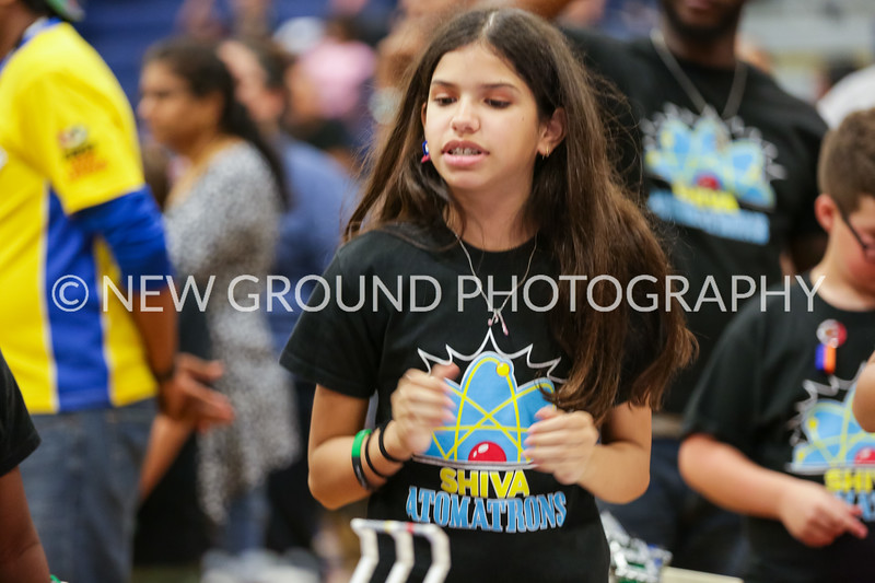 FLL 2019 State-511