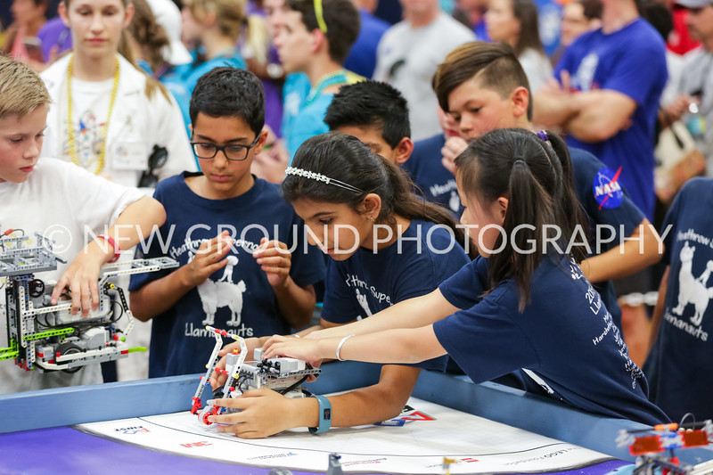 FLL 2019 State-714