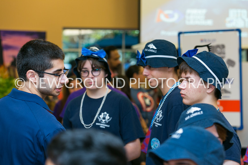 FLL 2019 State-11
