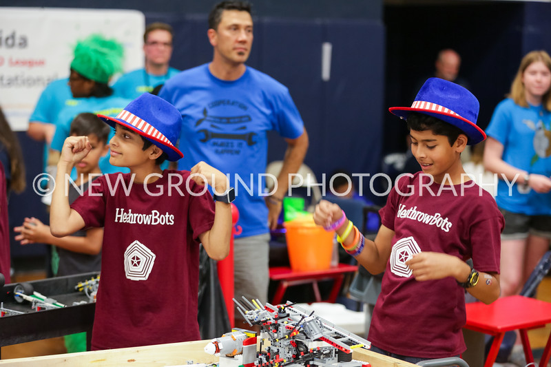 FLL 2019 State-612