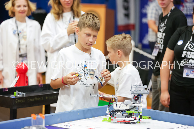 FLL 2019 State-63