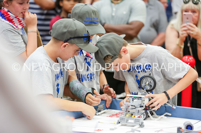 FLL 2019 State-466