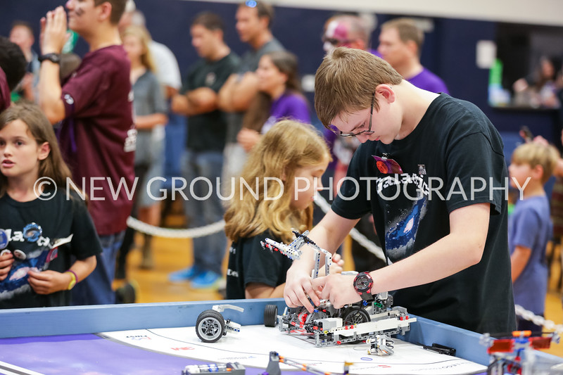 FLL 2019 State-66