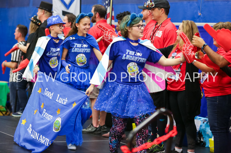 FLL 2019 State-889