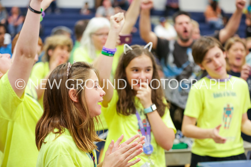 FLL 2019 State-642