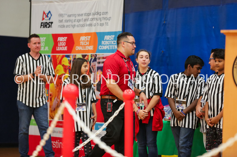 FLL 2019 State-204