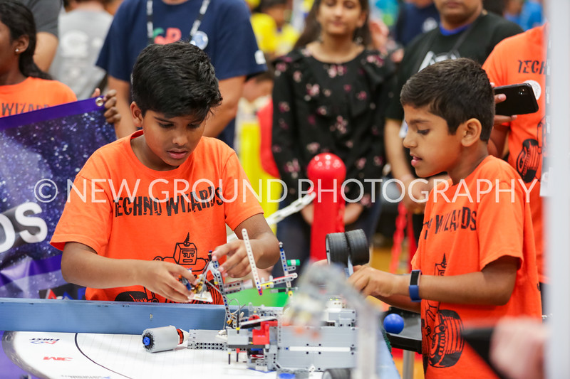 FLL 2019 State-602