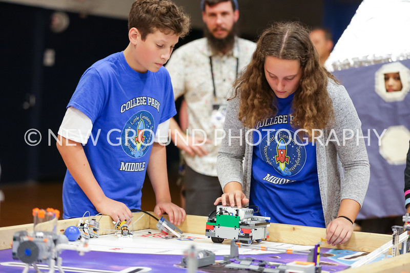 FLL 2019 State-81