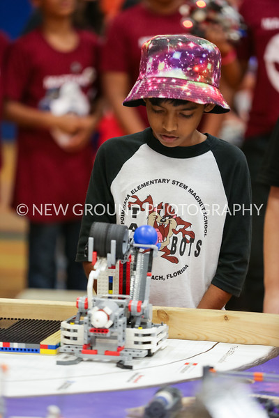 FLL 2019 State-252