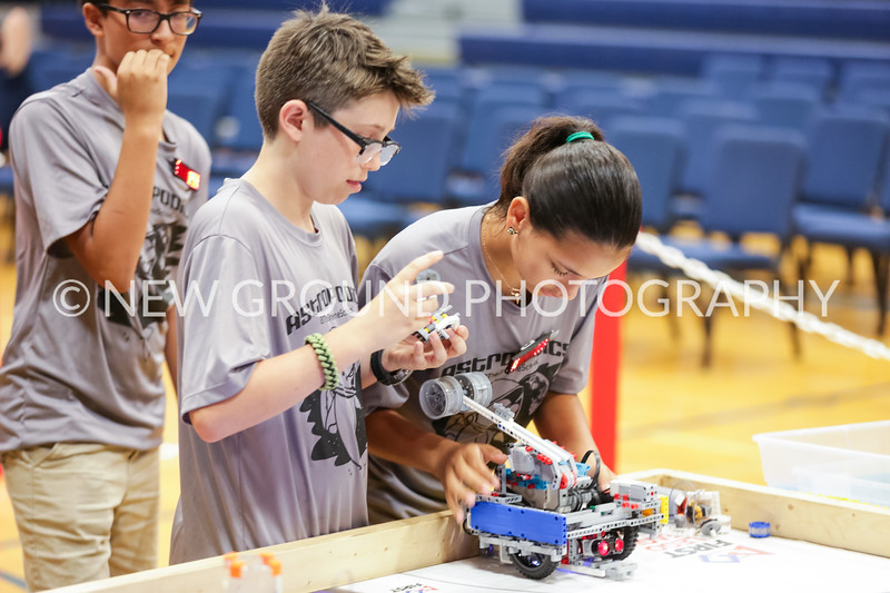 FLL 2019 State-172