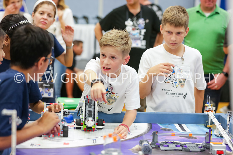 FLL 2019 State-776