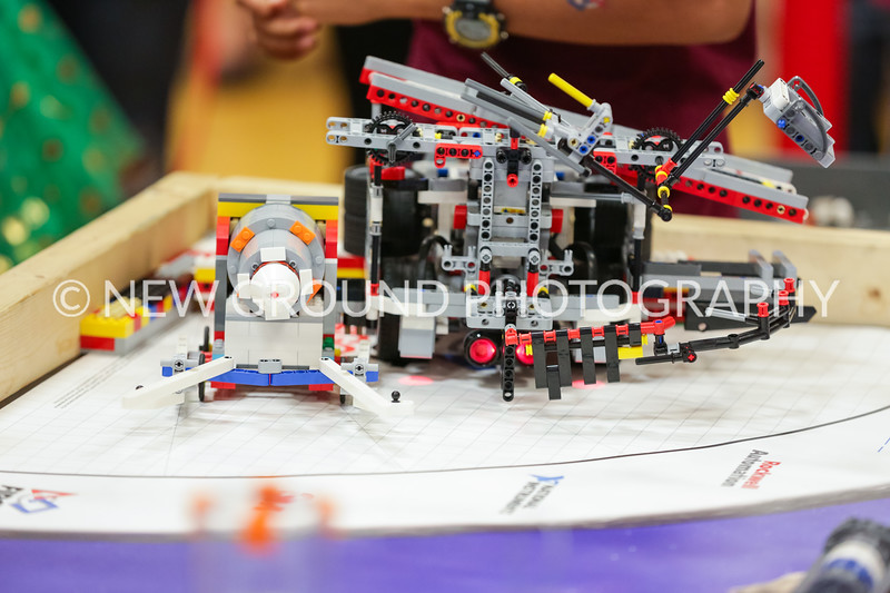 FLL 2019 State-736