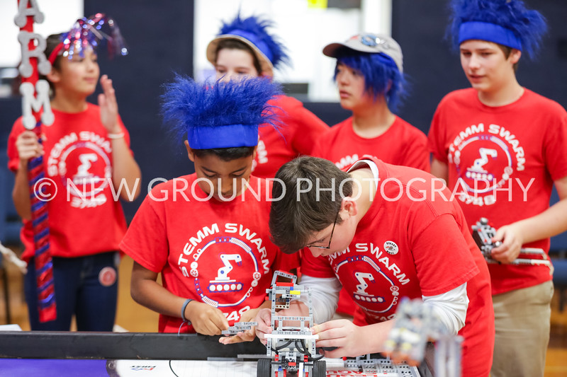 FLL 2019 State-108