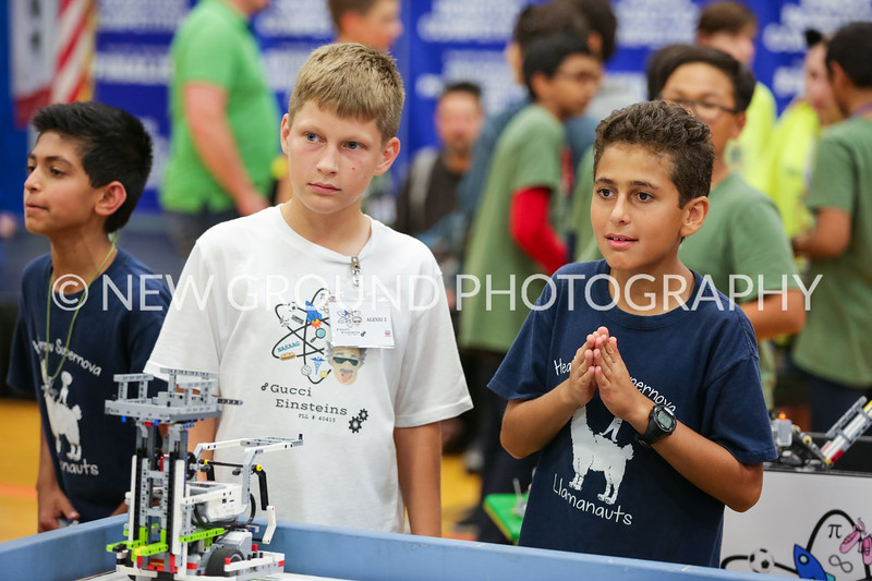 FLL 2019 State-762