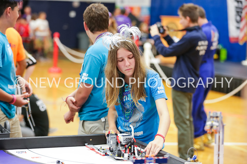 FLL 2019 State-557