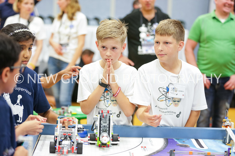 FLL 2019 State-774