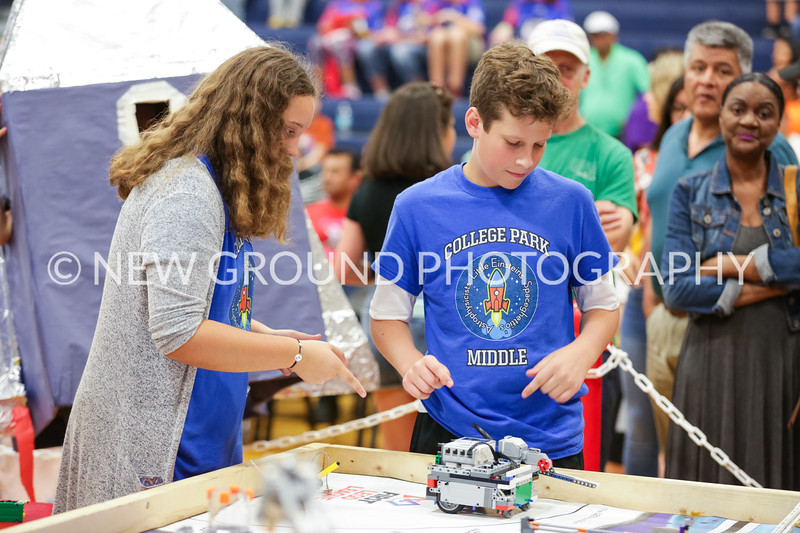 FLL 2019 State-552
