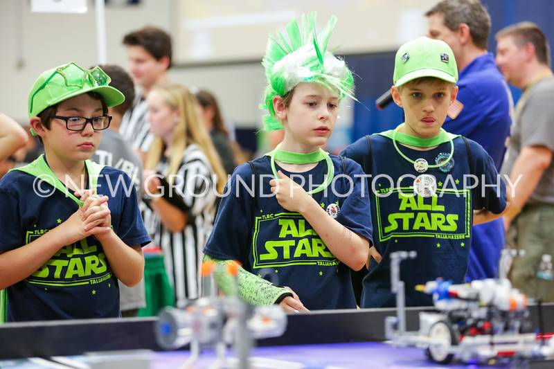 FLL 2019 State-494