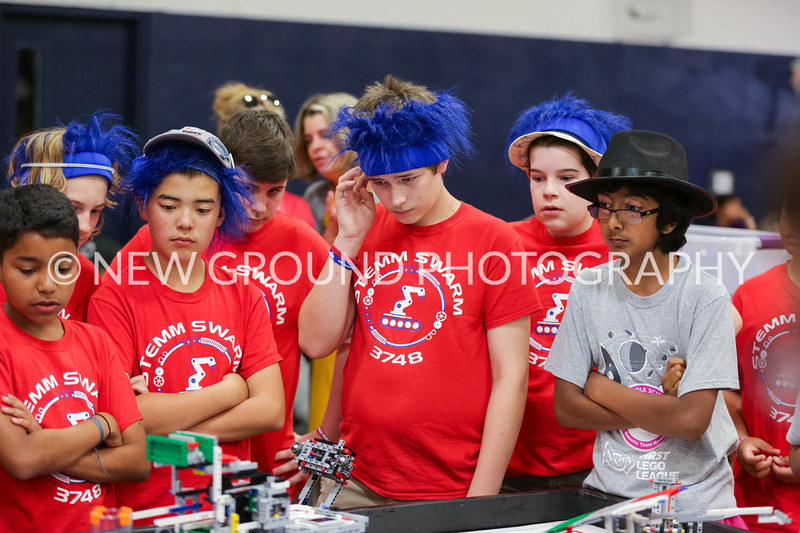 FLL 2019 State-718
