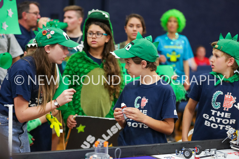 FLL 2019 State-662