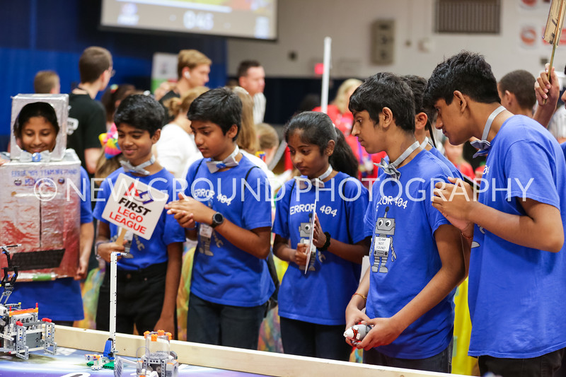 FLL 2019 State-129