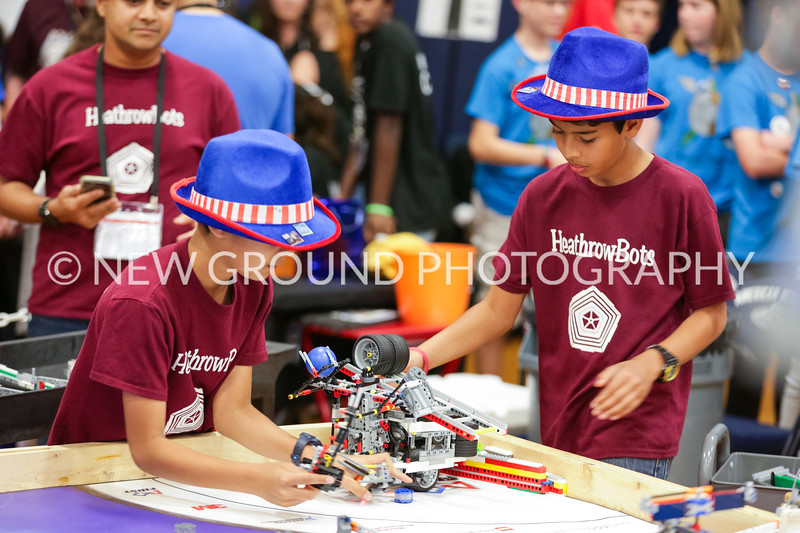 FLL 2019 State-499