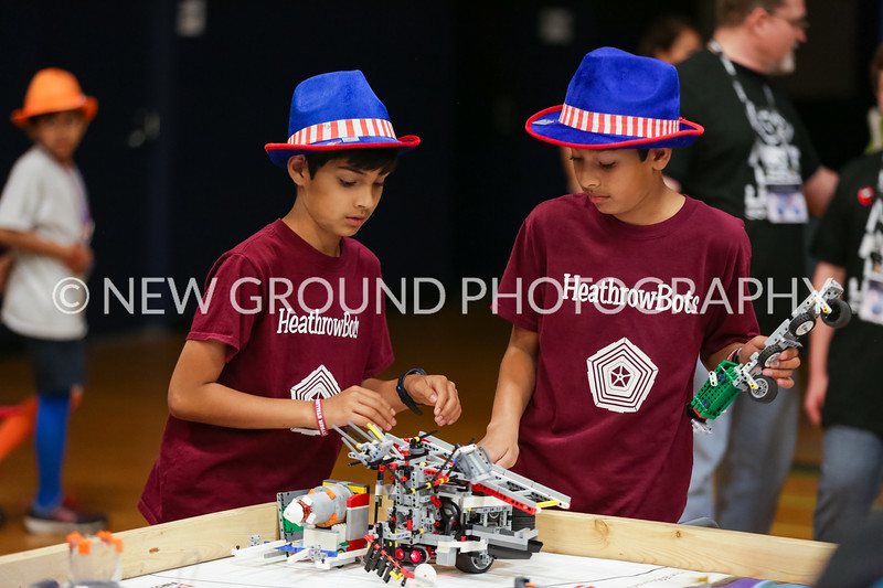 FLL 2019 State-30
