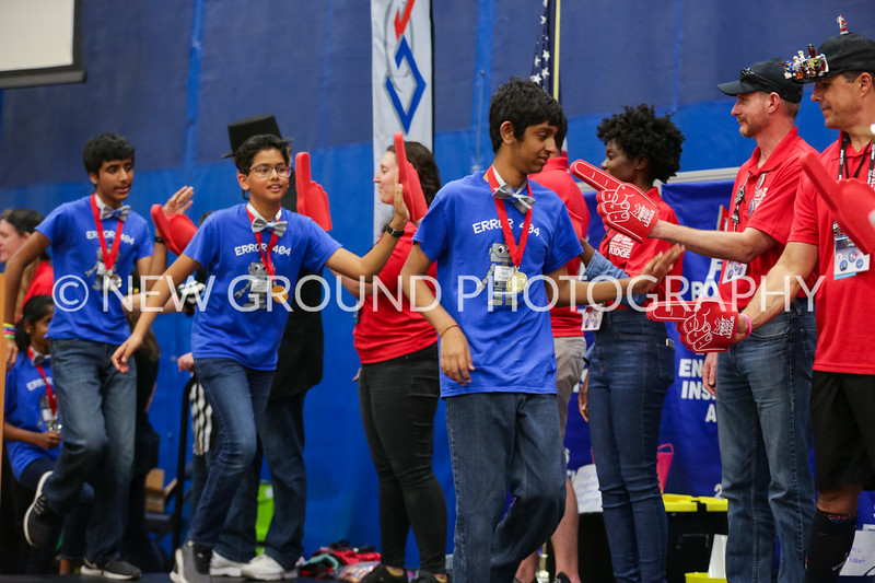 FLL 2019 State-922