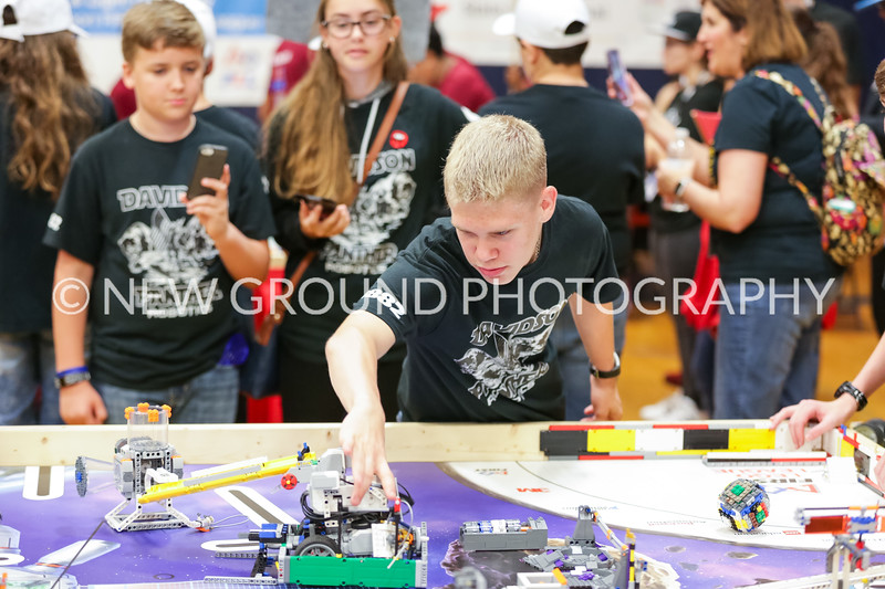 FLL 2019 State-173