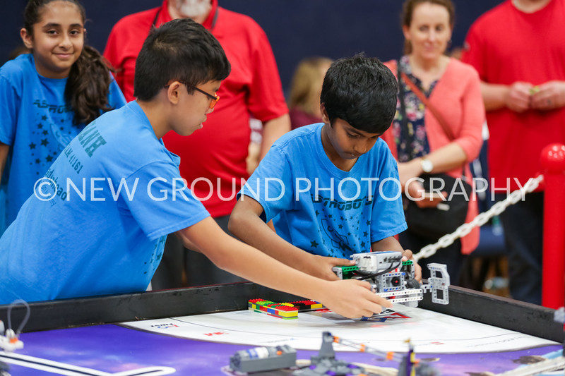FLL 2019 State-323
