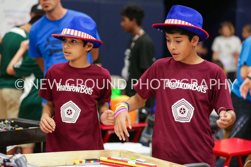 FLL 2019 State-623