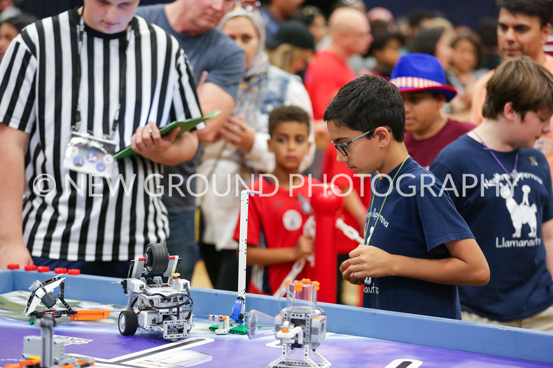 FLL 2019 State-566
